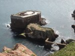 fort_berlenga (1)