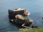 fort_berlenga (10)