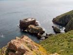 fort_berlenga (11)