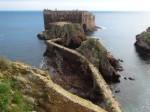 fort_berlenga (5)