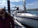 helene_arrivee_marina_nazare