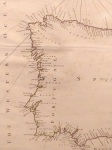 carte_1745 (1)