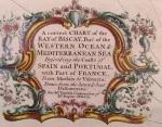 carte_1745 (2)