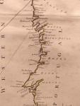 carte_1745 (5)