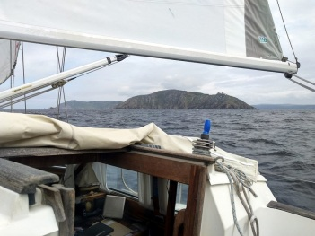 cabo_finisterre