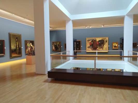 museo_coruna (111)
