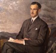 Dr Delor, 1931