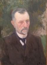 Manuel Prendes, 1903