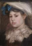 Marguerite Loubat