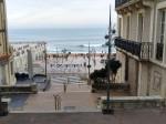 biarritz (133)