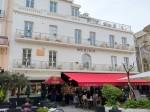 biarritz (169)