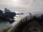 biarritz (23)