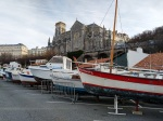biarritz (58)