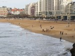 biarritz (75)