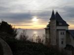 biarritz2 (5)