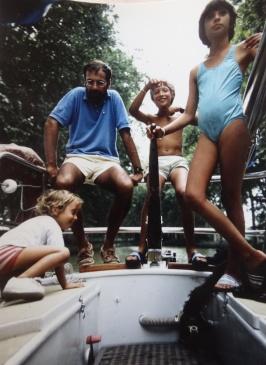 canal_du_midi_sur_sauvagine_1985