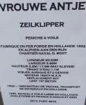 peniche_hollandaise