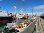 bateaux_lr (1)