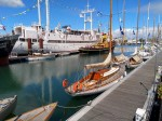 bateaux_lr (2)