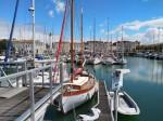 bateaux_lr (39)
