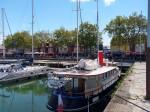 bateaux_lr (41)