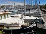 bateaux_lr (42)