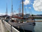 bateaux_lr (54)
