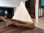 bateaux_lr (55)
