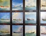 bateaux_lr (58)