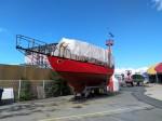 bateaux_lr (60)