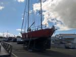 bateaux_lr (64)