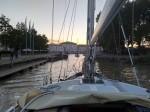 bateaux_rochefort (11)