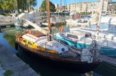 bateaux_rochefort (12)