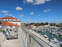 bateaux_rochefort (13)