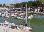 bateaux_rochefort (14)