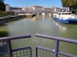 bateaux_rochefort (15)