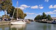 bateaux_rochefort (16)