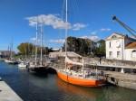 bateaux_rochefort (17)