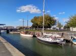 bateaux_rochefort (18)