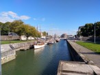 bateaux_rochefort (19)