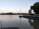 bateaux_rochefort (2)