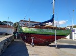 bateaux_rochefort (20)
