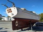 bateaux_rochefort (21)