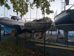bateaux_rochefort (4)