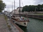 bateaux_rochefort (8)