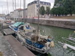 bateaux_rochefort (9)