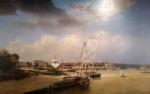 musee_naval_rochefort (17)