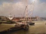 musee_naval_rochefort (18)