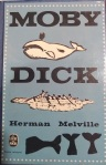 melville_moby_dick