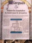olargues (10)